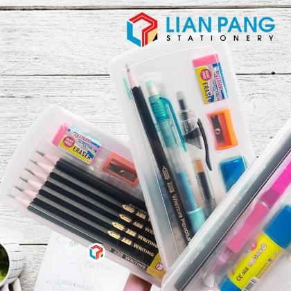 Back To School Stationery Set Writting Gift Set