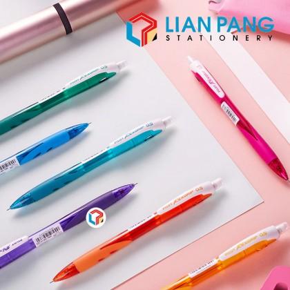 Pilot RexGrip Mechanical Pencil 0.5mm/0.7mm